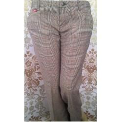 MISS SIXTY дамски панталон