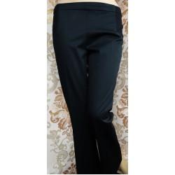 BCBGMAXAZRIA оригинален дамски панталон