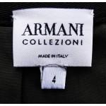 ARMANI collezioni дамска пола Оригинал