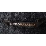 BCBGMAXAZRIA оригинална жилетка