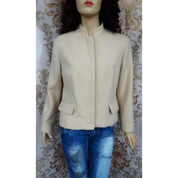 APART impressions дамско палто-блейзър