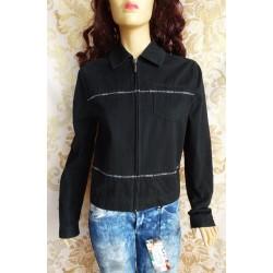 VERSACE jeans couture оригинално дамско яке