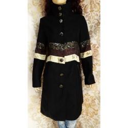 ESTELLE дамско палто