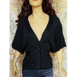 Charlise дамска блуза прилеп ръкав