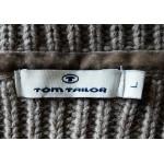 Tom Tailor дамска жилетка