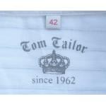 Tom Tailor дамска риза