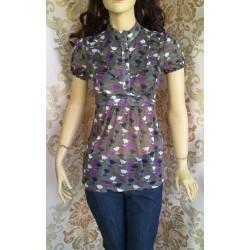 ZARA дамска блуза