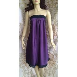 Cache cache дамска рокля