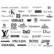 LUX - оригинални дизайнерски дрехи и аксесоари